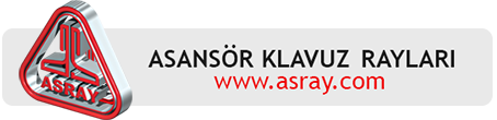 Asray