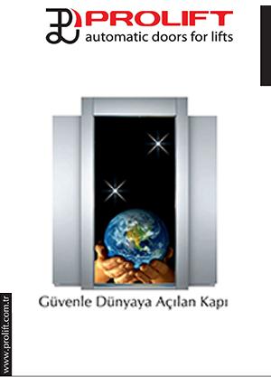 Aysad